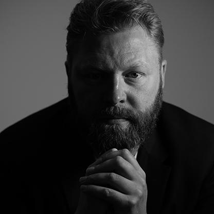 Daniel Antonsson HP