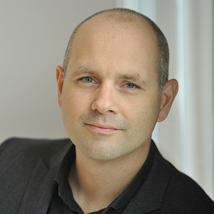 Thomas Weimer Dell EMC